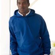 PrintProXP Ultimate Cotton Hooded Sweatshirt