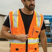 Premium Black Series® Heavy Duty Vest